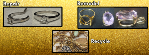 jewellery-repair-remodel-recycle