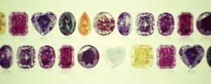 coloured-diamonds