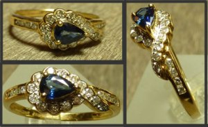 competition-win-diamond-sapphire-ring