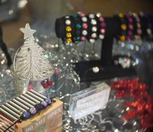 leather-beaded-jewellery-bracelets