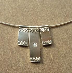 etsy handmade jewellery