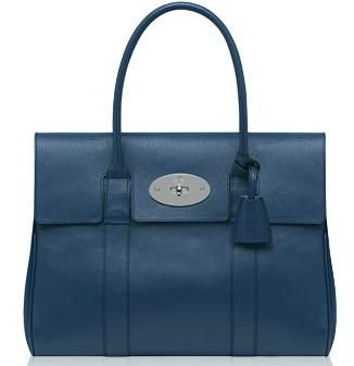 mullberry handbag