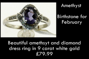 amethyst diamond2