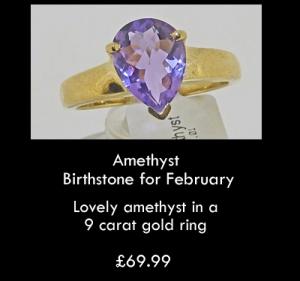 amethyst-gold-ring