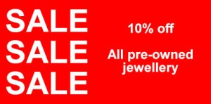 jewellery doctor sale