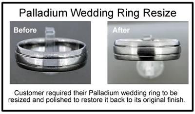 jewellery repair jewellery doctor